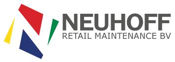 Neuhoff